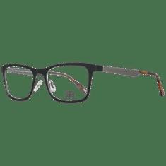 Helly Hansen Helly Hansen Optical Frame HH1008 C01 51