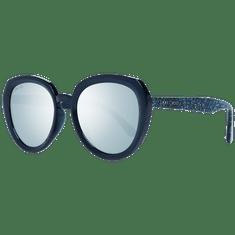 Jimmy Choo Jimmy Choo Sunglasses MACE/S JOJ 53