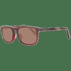 Ermenegildo Zegna Ermenegildo Zegna Sunglasses EZ0045-F 65J 56
