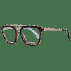 Emilio Pucci Optical Frame EP5071 050 52