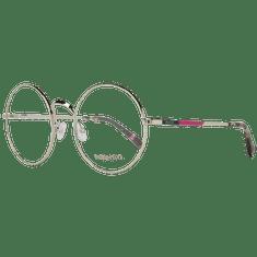 Emilio Pucci Optical Frame EP5061 033 55