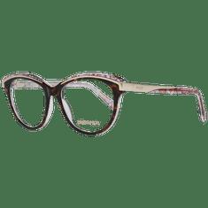 Emilio Pucci Optical Frame EP5038 052 53