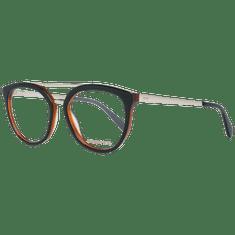 Emilio Pucci Optical Frame EP5072 005 52