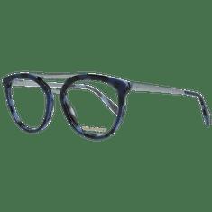 Emilio Pucci Optical Frame EP5072 092 52