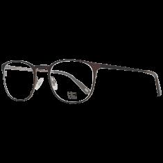 Helly Hansen Helly Hansen Optical Frame HH1012 C01 50