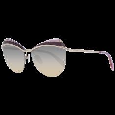 Emilio Pucci Sunglasses EP0112 28B 59