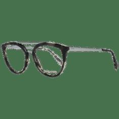 Emilio Pucci Optical Frame EP5072 020 52