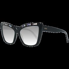 Emilio Pucci Sunglasses EP0101 01W 59