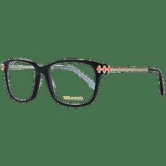 Emilio Pucci Optical Frame EP5054 001 54