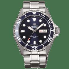 Orient Watch FAA02005D9 Ray II Taucher
