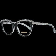 Emilio Pucci Optical Frame EP5038 001 53