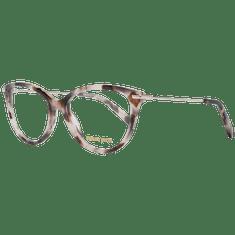 Emilio Pucci Optical Frame EP5082 055 54