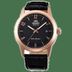 Orient Watch FAC05005B0