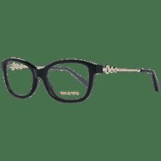 Emilio Pucci Optical Frame EP5042 001 53