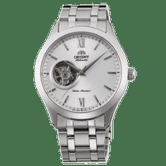 Orient Watch FAG03001W0