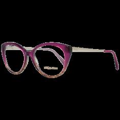 Emilio Pucci Optical Frame EP5063 083 53