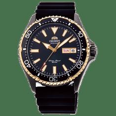 Orient Watch RA-AA0005B19B