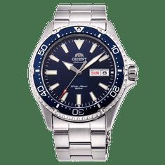 Orient Watch RA-AA0002L19B