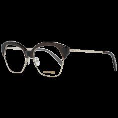 Emilio Pucci Optical Frame EP5070 048 56