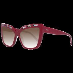 Emilio Pucci Sunglasses EP0101 69F 59