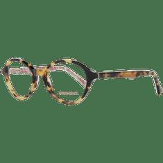 Emilio Pucci Optical Frame EP5017 055 50
