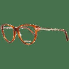 Emilio Pucci Optical Frame EP5055 053 55