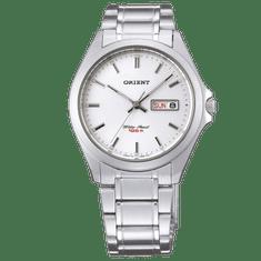 Orient Watch FUG0Q004W6
