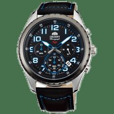 Orient Watch FKV01004B0