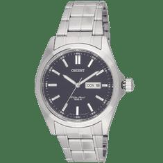 Orient Watch FUG1H001B6