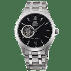 Orient Watch FAG03001B0