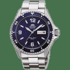 Orient Watch FAA02002D3 Mako II Taucher
