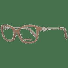 Emilio Pucci Optical Frame EP5042 074 53