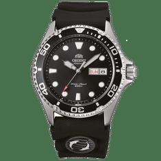 Orient Watch FAA02007B9