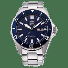 Orient Watch RA-AA0009L19B Big Mako