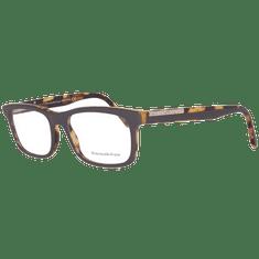 Ermenegildo Zegna Ermenegildo Zegna Optical Frame EZ5030 020 54
