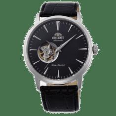 Orient Watch FAG02004B0
