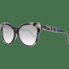 Emilio Pucci Sunglasses EP0062 05B 57