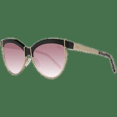 Emilio Pucci Sunglasses EP0057 01T 57
