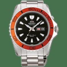 Orient Watch FEM75004B9