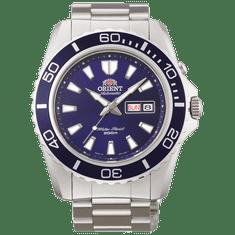 Orient Watch FEM75002D6 Mako Deep Taucher