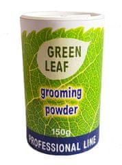 Green Leaf BIO Trímovací púdr Green Leaf 150g