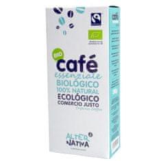 AlterNativa3 Bio Mletá káva ESSENZIALE, Alternativa3, 250g