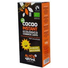 AlterNativa3 Bio Kakao INSTANT, Alternativa3, 250g
