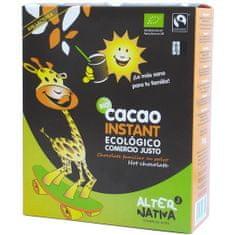 AlterNativa3 Bio Kakao INSTANT, Alternativa3, 750g