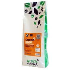 AlterNativa3 Bio Kakao Criollo PURE Premium, 1kg
