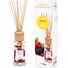 Pajoma Difuzér 100 ml-Vanilla&Berries