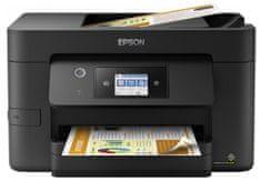 Epson WorkForce Pro WF-3820DWF (C11CJ07403)