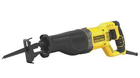 Stanley FME360 žaga lisičji rep 900W