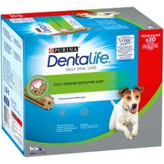 Purina Dentalife Small Multipack 2x (10x49 g) - 60 tyčiniek