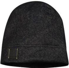Maximo chlapecká čepice